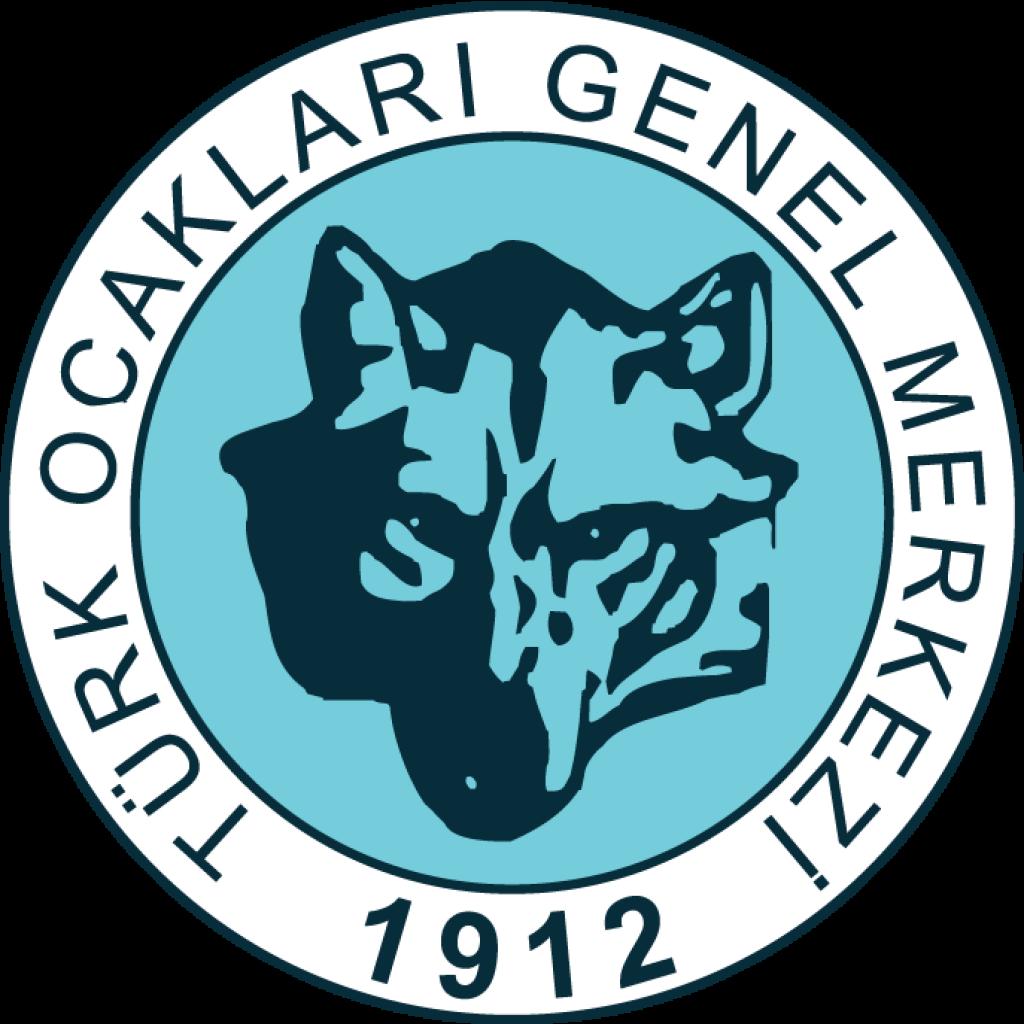 Türk Ocakları Tarihçe