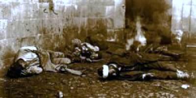 1 - 93 Harbinden Balkan Savaşlarına
