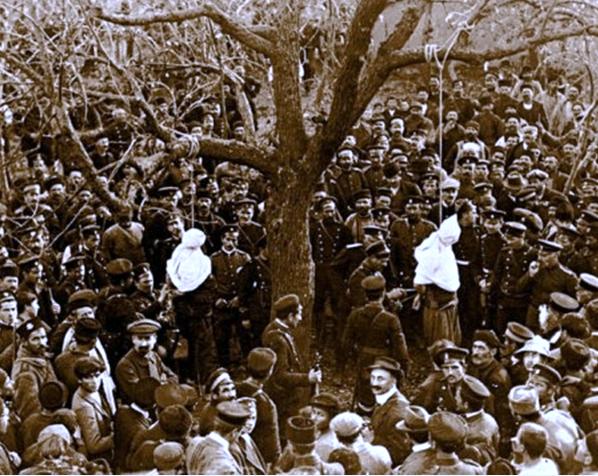 4 - 93 Harbinden Balkan Savaşlarına