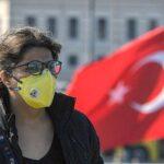 Türkiye DİKKAT… Pandemi potansiyeli olan yeni virüs tespit edildi